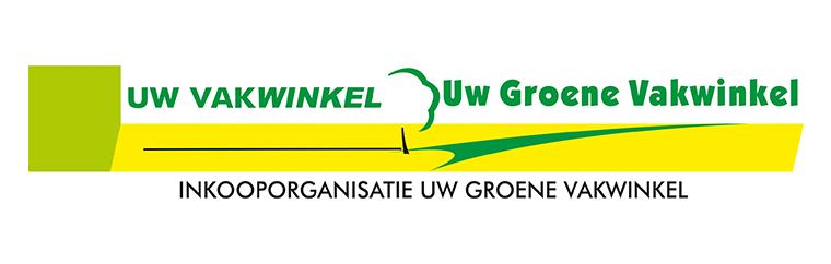 Uw Groene Vakwinkel
